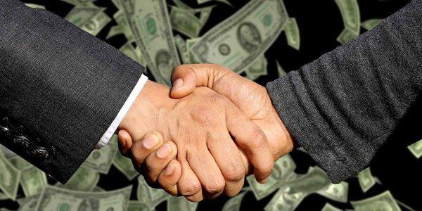 $1 Billion Dollar In support Of WestConnex