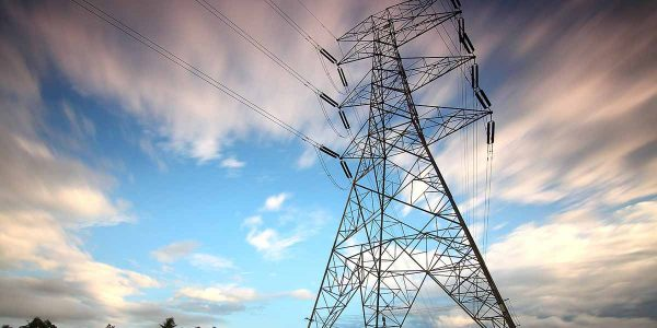 Big Issues For Energy Infrastructure