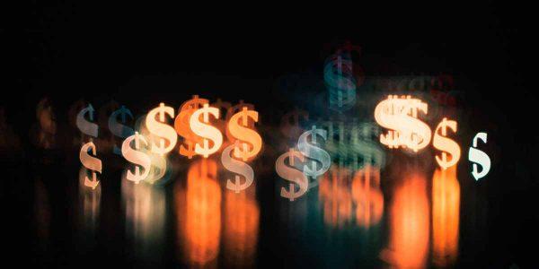 Over $100 million Funding For Port Hastings