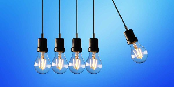 Why We Should Pull The Plug On Privatising Electricity